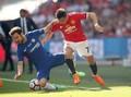 Tinggalkan Chelsea, Fabregas Diburu Empat Klub Raksasa