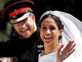 Ayah Meghan Markle Protes Serial 'Harry-Meghan'