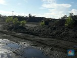 Waspada, Corona Bisa Guncang Industri Batu Bara RI di Q2