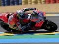 Dovizioso Yakin Bisa Kompetitif di MotoGP Italia