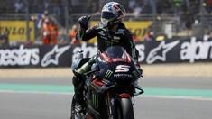 10 Hal yang Harus Diketahui Jelang MotoGP Prancis 2018