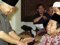 Soeharto dan Gus Dur Tak Diusulkan Jadi Pahlawan Nasional