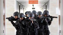 Relevansi dan Batasan Peran TNI dalam UU Terorisme