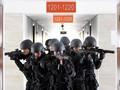 Kemenhan: Anggaran Koopsus TNI Tunggu Perpres