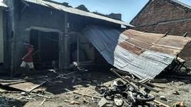 Sebagian Warga Ahmadiyah Lombok Timur Mulai Kembali ke Rumah