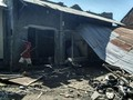 Bupati Lombok Timur Klaim Beri Penampungan bagi Ahmadiyah