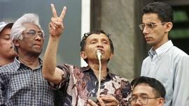 Usaha Soeharto Bungkam Amien: Beri Kode, Hingga Kriminalisasi