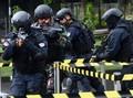 DPR dan TNI Sepakat Koopsusgab Diaktifkan Melalui PP