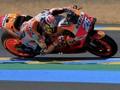 Pedrosa Bakal Ungkap Masa Depan di MotoGP Jerman