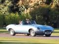 Harry dan Meghan Pilih Mobil Listrik ke Pesta Pernikahan