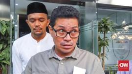 Singgung Anies dan Keturunan Arab, Faizal Assegaf Dipolisikan