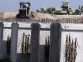 Komnas HAM Prediksi Konflik Agraria Makin Banyak Era Jokowi