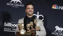 Daftar Pemenang Billboard Music Awards 2018