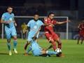 Persela Berambisi Jegal Langkah Persija Juara Liga 1