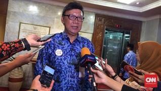 Kemendagri Kirim Tim Usut Penyerangan Ahmadiyah di Lombok