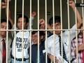 VIDEO: Pesta Bebek Rayakan Lengsernya Soeharto dari Balik Bui