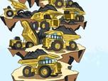 Anomali Cuaca Bantu Harga Batu Bara Naik 13,5% di Semester I