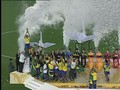 VIDEO: Bintang Lima Brasil di Korea-Jepang 2002