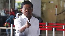 Kerek Anggaran PKH, Mensos Doakan Jokowi Dapat Pahala