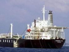 Ekspansi Usaha, Sillo Maritime Undang Investor Strategis