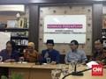Ahmadiyah Bantah Serangan di Lombok Dipicu Perkelahian Anak