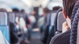 4 Tips Mudik Aman dan Nyaman dengan Transportasi Umum
