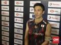 Bebas Sanksi Judi, Momota Ingin Jepang Juara Piala Thomas