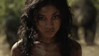 Kehidupan Kelam Tarzan Cilik di Cuplikan 'Mowgli'