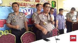 Sudah 10 Hari, Pengebom Gereja Surabaya Belum Dimakamkan