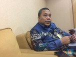 Kookmin Eksekusi Rights Issue, Bukopin Raih Rp 1,46 T