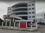 Raksasa Media Malaysia Ini Tutup Operasi Percetakan di Penang