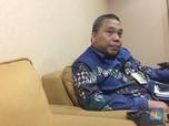 Eko Rachmansyah Gindo Mundur dari Dirut Bukopin, Ada Apa yah?