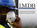 Saksi: Rp 9,5 T Dana 1MDB Ditransfer ke Rekening Rahasia