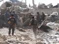 Ledakan Kembali Terjadi di Afghanistan, 10 Tewas
