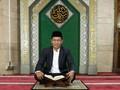 VIDEO: Pandangan Islam soal Protes terhadap Pemerintah
