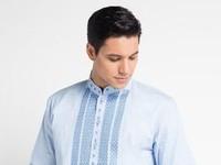 7 Rekomendasi Baju Koko yang Diskon Hingga 70% di Situs Belanja
