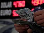 Siap-Siap, Capital Inflow Bakal Kembali Indonesia