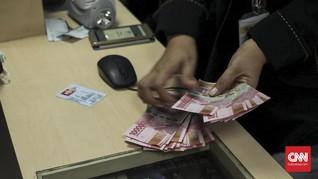 Perbankan Pasrah BI Naikkan Suku Bunga Lagi
