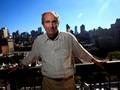 Penulis Philip Roth Meninggal Dunia