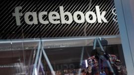Mangkir Sidang, Facebook Disebut Lukai Hati Masyarakat