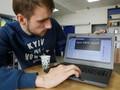 Fitur Baru Facebook Bantu Pembuat Konten Video Panen Uang