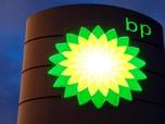 AKR dan BP Buka SPBU Baru di Cikarang