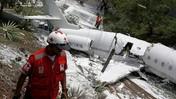 Terbang dari Texas, Jet Pribadi Tergelincir di Honduras