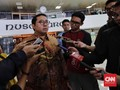 Wiranto Diminta Turun Tangan Selesaikan Polemik Peraturan KPU