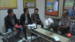 VIDEO: Kuasa Hukum Ahmadiyah Minta Kasus Penyerangan Diusut