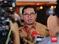 Fadli Zon: KSP Jangan Jadi Sarang Timses