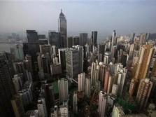 Ini 3 Negara Tempat Para Crazy Rich Dunia Parkir Harta