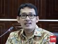 Investasi Asing Susut, Indonesia Dinilai Kalah Saing di ASEAN