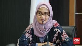 Istana Sebut Jokowi Bakal Umumkan Ibu Kota Baru Hari Ini