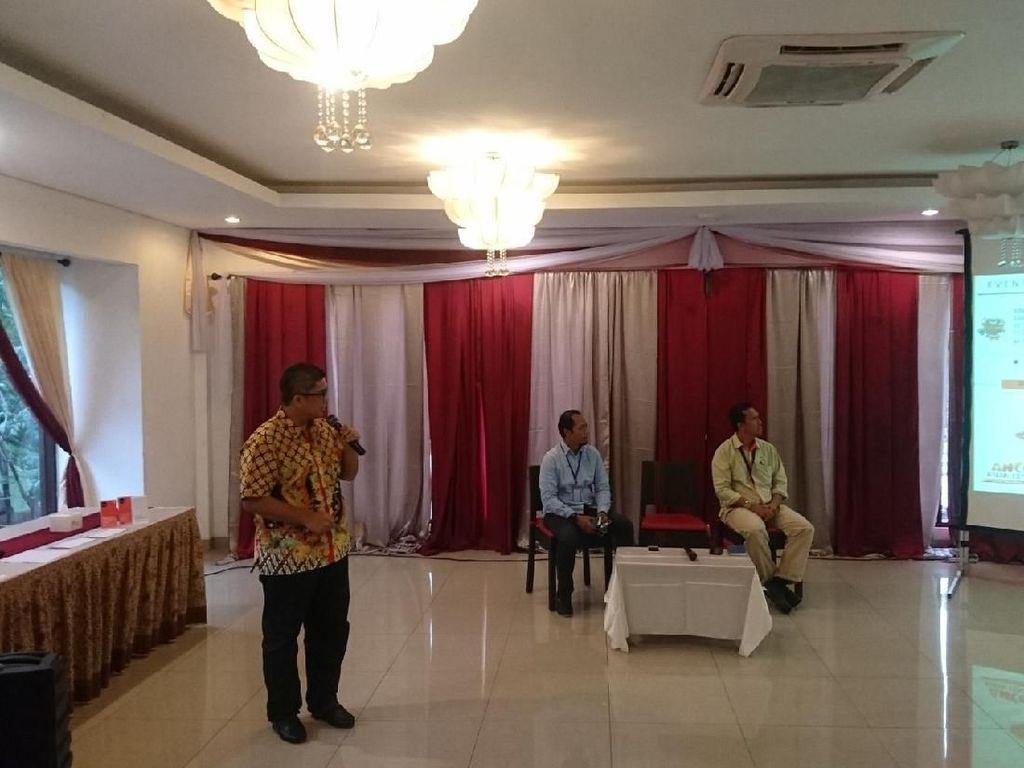 Sambut Lebaran Hingga Asian Games, Ancol Bikin Aneka Festival
